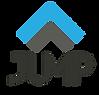 JUMP-Full-Logo-AJ edit.png