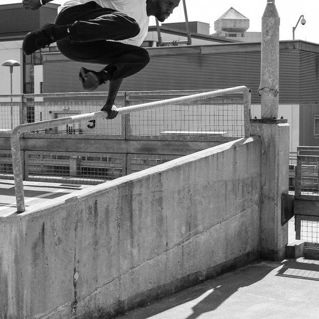 Jump_edited.jpg