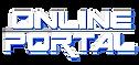 (4) WBL Logo.png