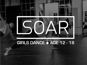 SOAR - Website Image.png