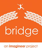 Bridge_Orange_01-905x1024.jpg