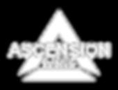 Full ASCD Logo White.PNG