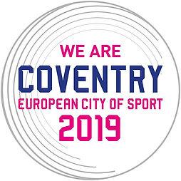 city-of-sport-logo.jpg