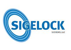 sigelock_edited.png