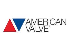 american valve.JPG