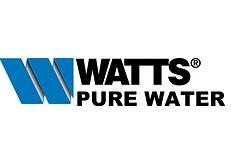 purewater2.png