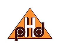 phd logo_edited.png
