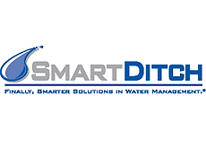 smart ditch new logo.png