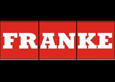 FRANKE_img_partner_Franke.1567065394468.