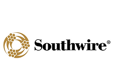 southwire new logo_edited.png