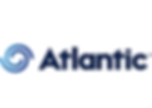 atlantic new logo.png