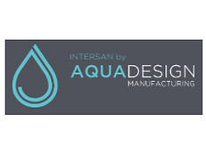 aquadesign.PNG