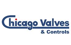 chicago valves.PNG