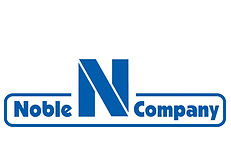 Noble Company Logo New.jpg