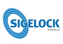 sigelock.png