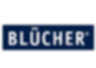 blucher_edited.png