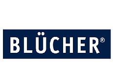blucher_edited.png