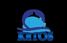 Ketos+-+Invisible+Logo.png
