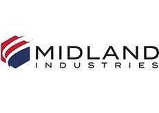 midland_edited.jpg