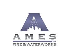 Ames New Logo.png