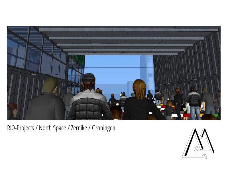 901_RIO_Projects_North_Space_Zernike_Groningen