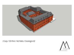 Z_Corp_3D_Print_Het_Paleis_Groningen_02