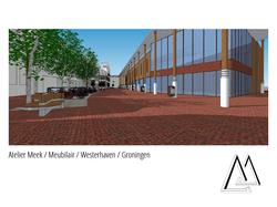 902_Atelier_Meek_Westerhaven_Groningen