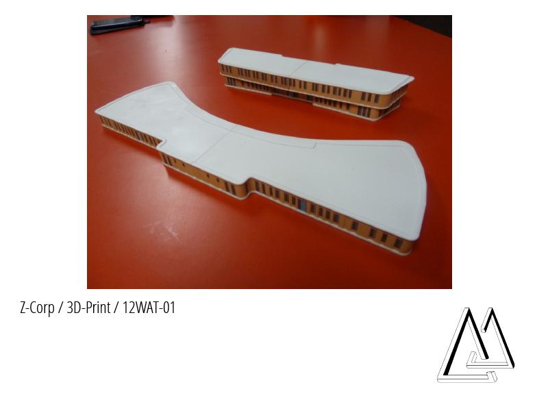 Z_Corp_3D_Print_12_WAT_01