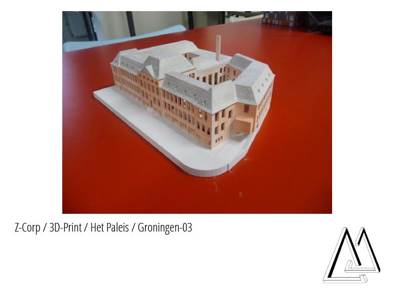 Z_Corp_3D_Print_Het_Paleis_Groningen_03