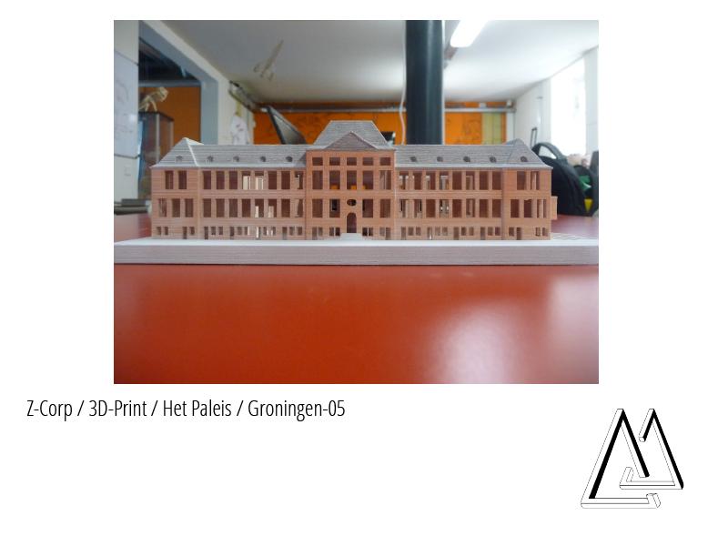 Z_Corp_3D_Print_Het_Paleis_Groningen_05