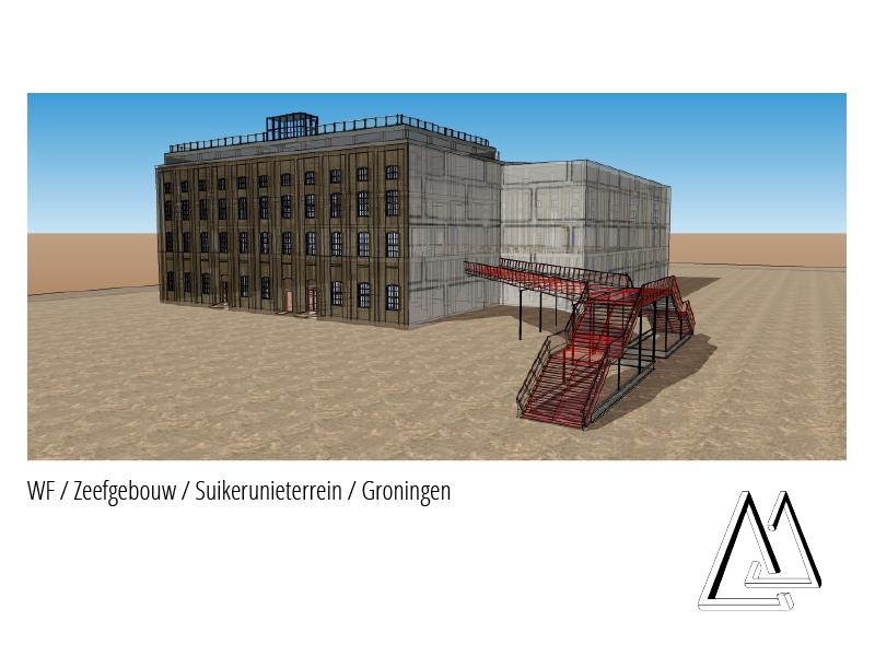 904_WF_Zeefgebouw_Suikerunieterrein_Groningen