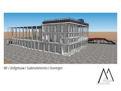 903_WF_Zeefgebouw_Suikerunieterrein_Groningen