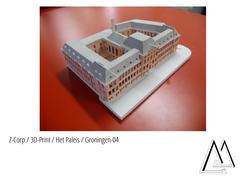 Z_Corp_3D_Print_Het_Paleis_Groningen_04