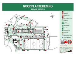 Sportcomplex_NP