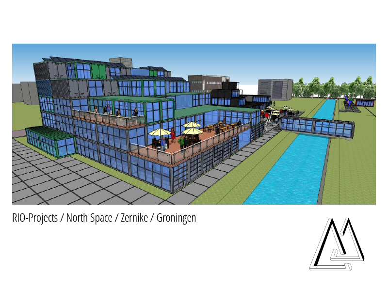 900_RIO_Projects_North_Space_Zernike_Groningen