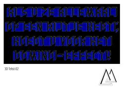 ZZ_3D_Tekst_02