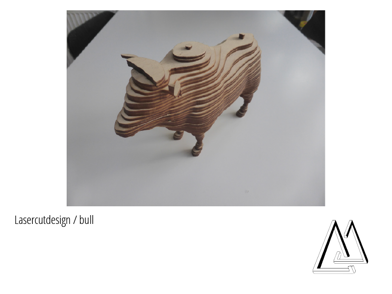 Laser_Cut_Design_Bull