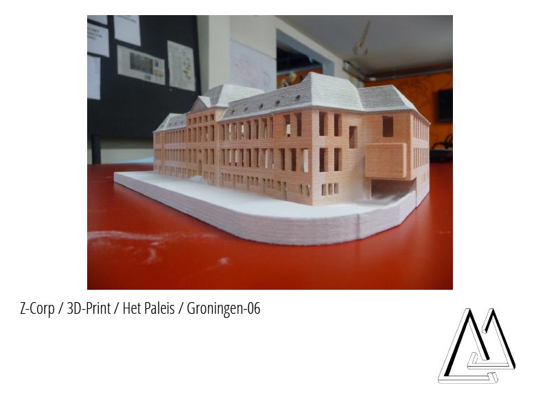 Z_Corp_3D_Print_Het_Paleis_Groningen_06