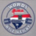 Official_2020_WHW_logo.jpg