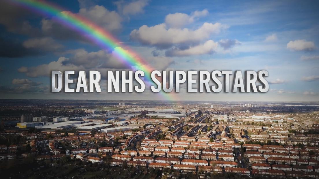 DEAR NHS SUPERSTARS - UK TX TITLE.jpg