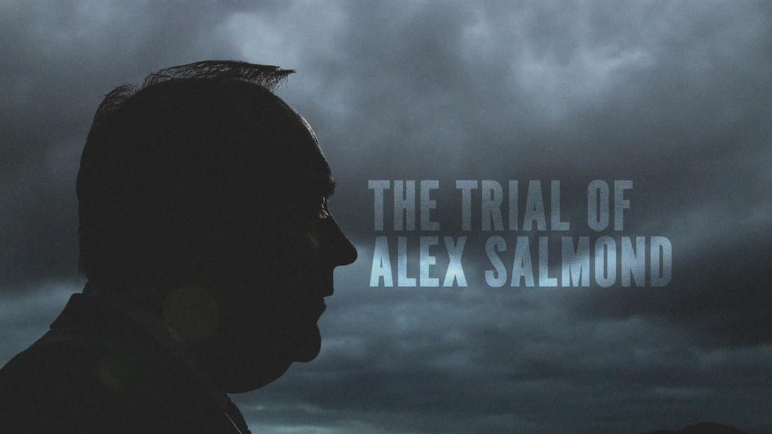 THE TRIAL OF ALEX SALMOND - UK TX.jpg