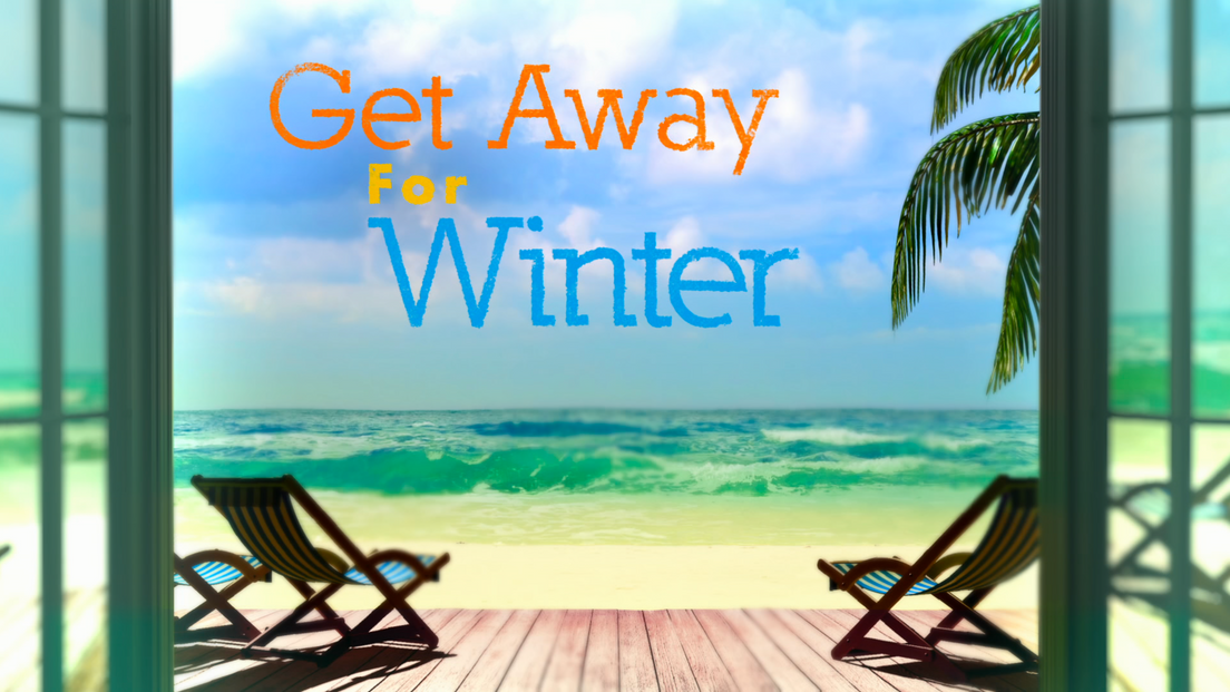 Get Away For Winter.png