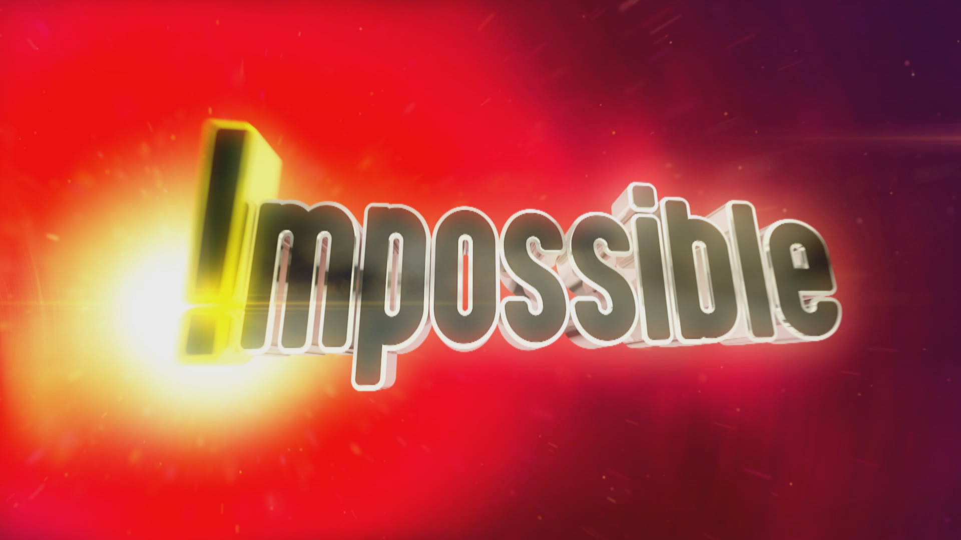 IMPOSSIBLE - UK TX TITLE.jpg