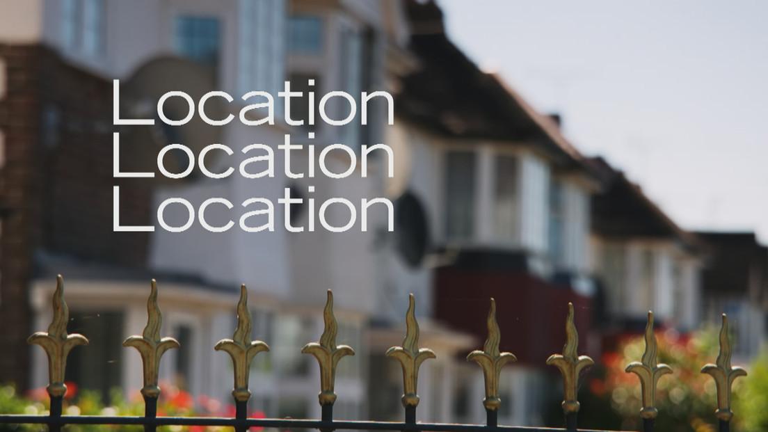 LOCATION LOCATION LOCATION.jpg