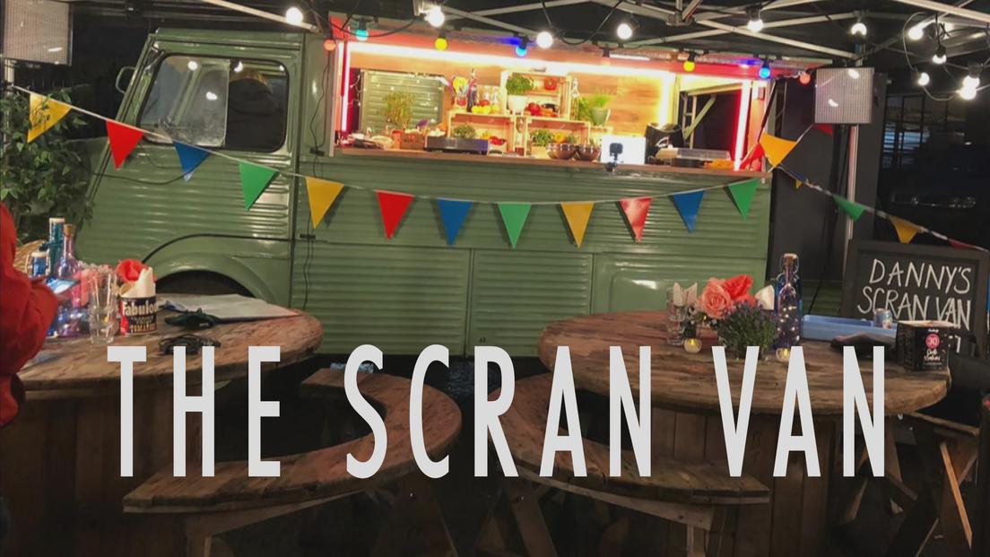 THE SCRAN VAN UK TX.bmp