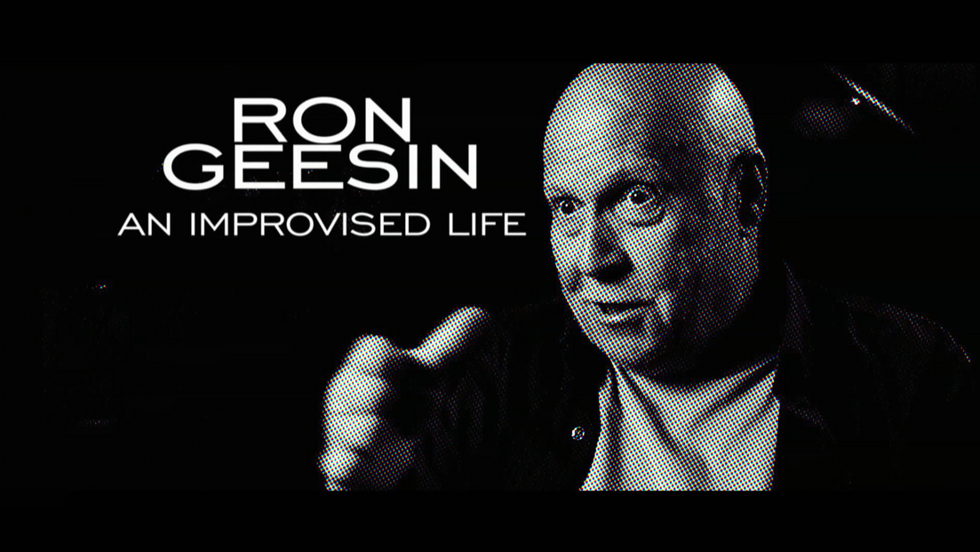 Ron Geesin An Improvised Life.png