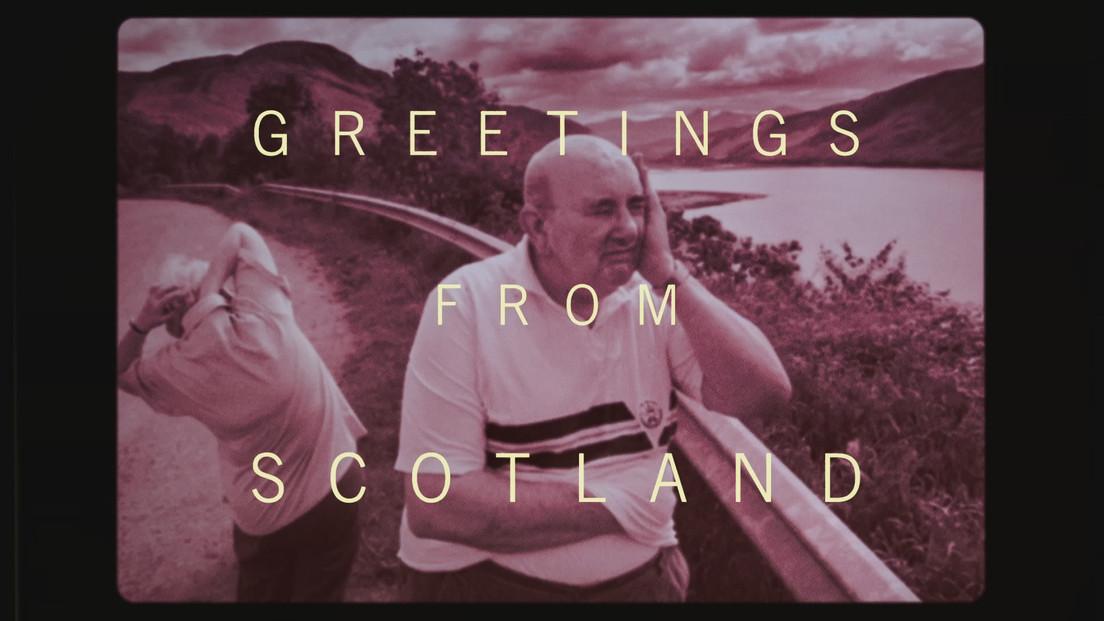 Greetings from Scotland - UK TX.jpg