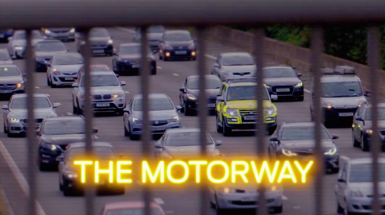 TheMotorway.png
