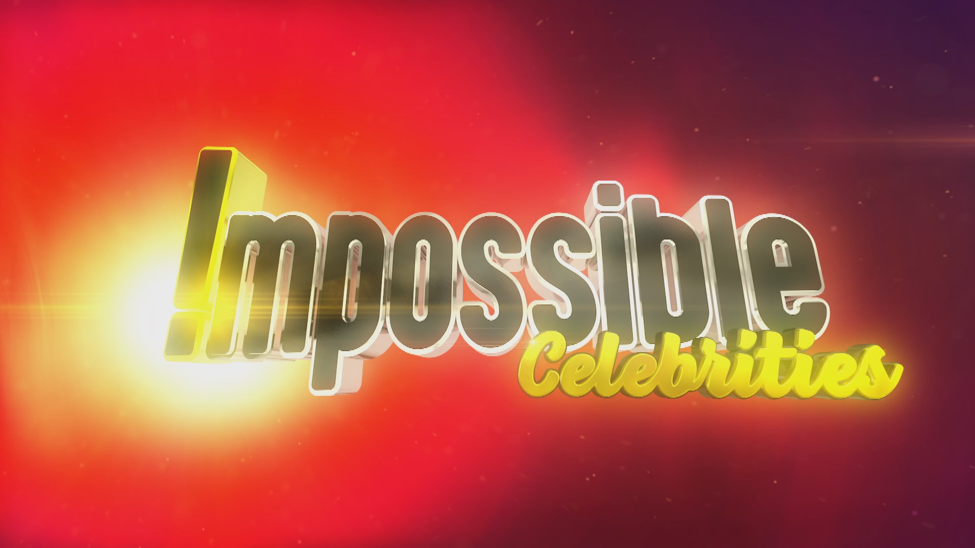 IMPOSSIBLE - CELEBS TITLE.jpg