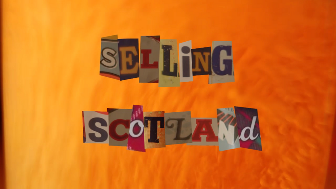 Selling Scotland.png
